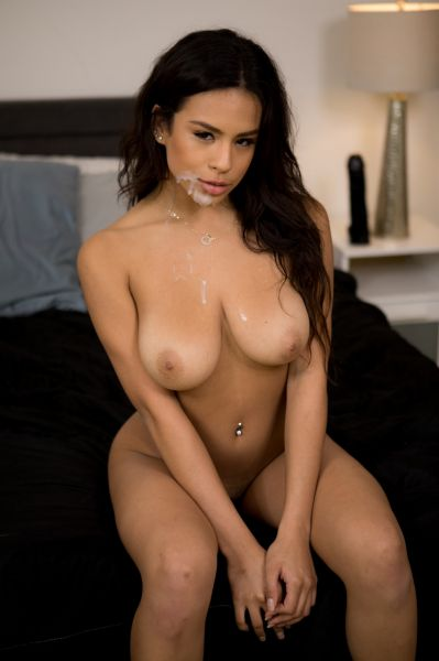 Pornofan